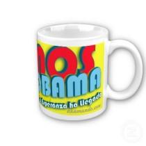 tl-latinos_por_obama_mug