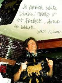 Patrick-Shakin-At-Fatback